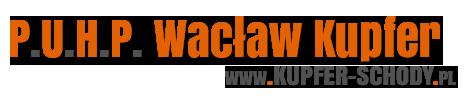P.U.H.P. Wacław Kupfer