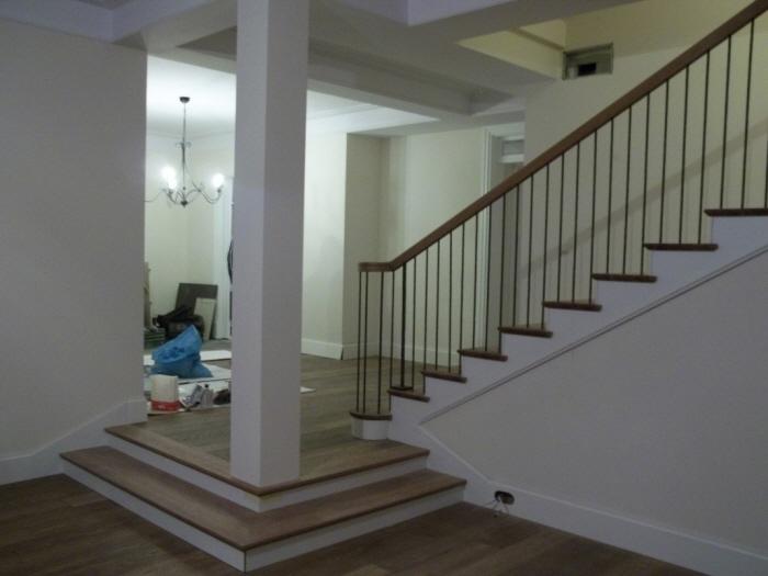 schody_drewniane_debowe_balustrada_typu_angielskiego_3