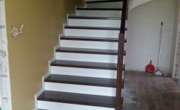 schody_debowe_1