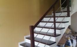 schody_debowe_3