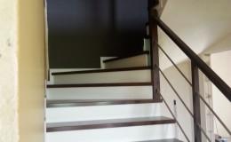 schody_debowe_4