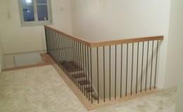 schody_drewniane_4
